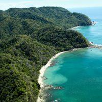 Les Richesses du Costa Rica