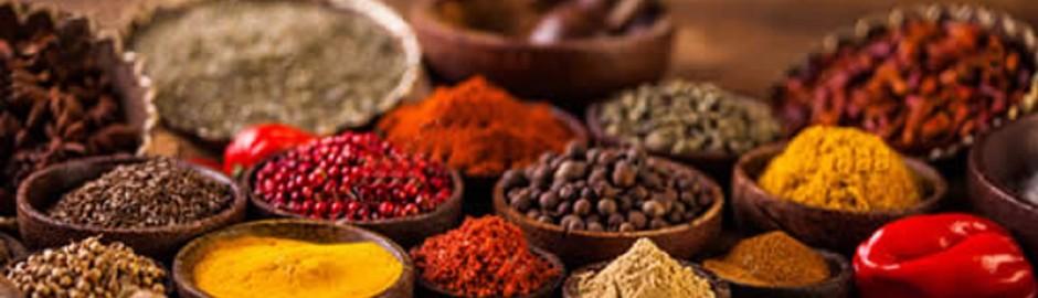 Datant de la nourriture en hindi