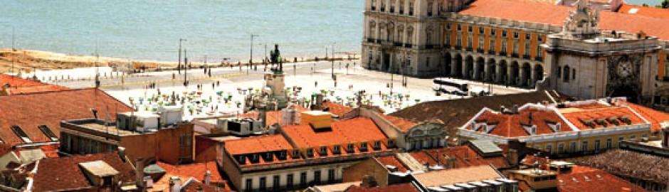 msc fantasia italie espagne portugal royaume uni belgique allemagne danemark le groupe vip. Black Bedroom Furniture Sets. Home Design Ideas