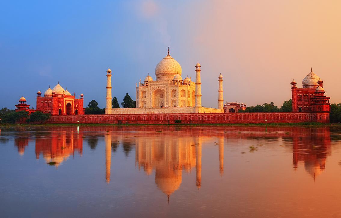 gratuit en ligne datant de l'Inde sans inscription OS Booth et Brennan datant